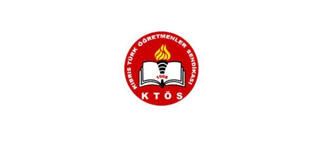 KTÖS, Denktaşın istifasını sorguladı