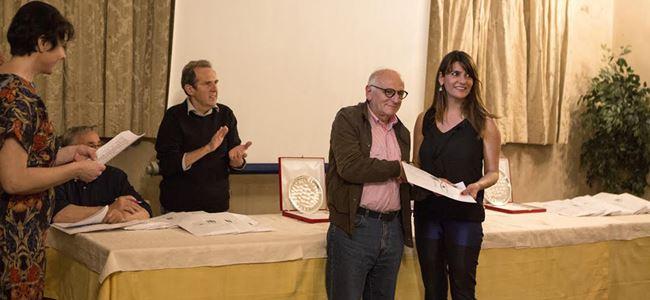 Kadınlar Koğuşu Projesine İtalyadan ödül