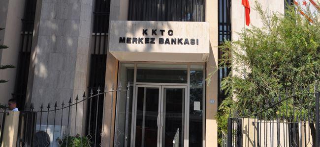Merkez Bankası uyardı: Kur riski almayınız