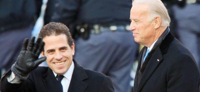 Joe Bidenın acı günü: Oğlunu kaybetti