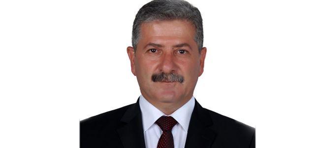Başbakan Yardımcısı Gündüz göreve başladı