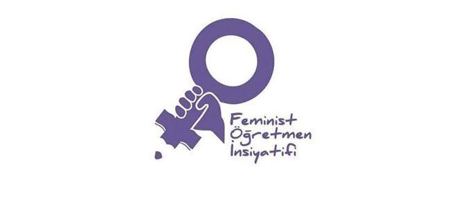 """""""Feminist Öğretmen İnsiyatifi""""nden """"Aile Yasası Değişmeli Platformu""""na aktif destek"""