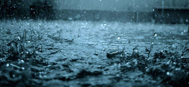 Perşembeden itibaren yeniden yağmur bekleniyor