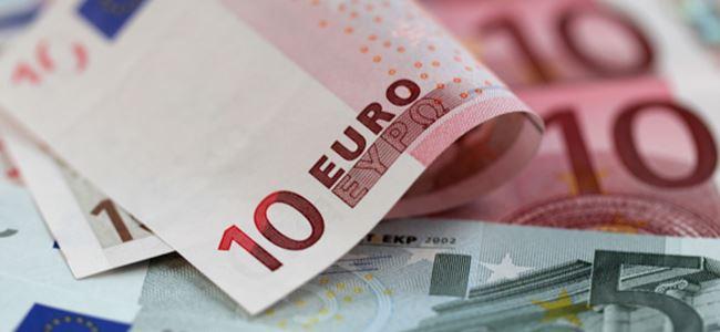 En düşük maaş Makedonyada