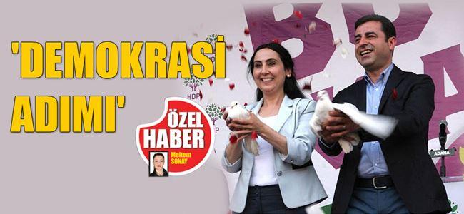 Siyasiler Türkiyedeki seçim sonuçlarını değerlendirdi