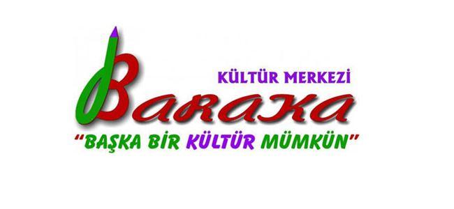 Baraka, Halkların Zirvesi buluşmasına katılacak