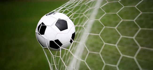 Futboldaki sorunlar konuşulacak