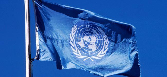 BM'den 4 aşamalı yol haritası…