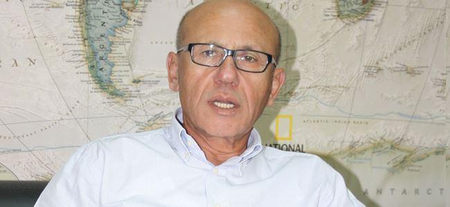 """KTTO:  """"Talat'ın vaatlerini heyecan ve memnuniyetle karşıladık"""""""