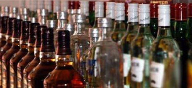 Hindistanda sahte içkiden 33 kişi öldü