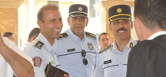 """Emekli Polisler Derneği: """"Yerinde bir karar"""""""