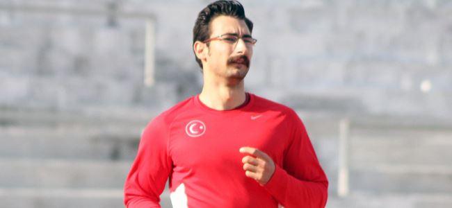 Yiğitcanlı Türkiye yedinci