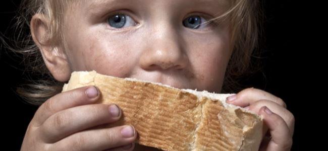 UNICEFin 'Çocuk Raporu'nda korkunç tablo
