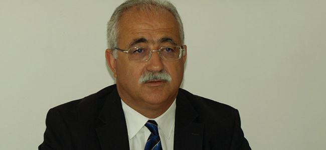 BKP, 'tek seçim bölgesi' önerdi