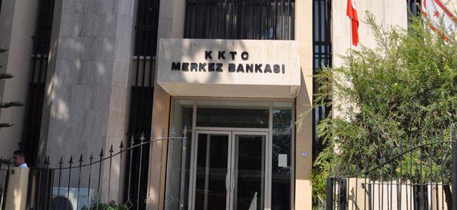 Merkez Bankası 2015 Yılı İlk Çeyrek Raporu açıklandı