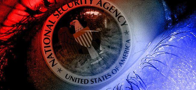 NSA bu kez Fransızları dinledi