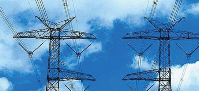 Dikkat: Bu bölgelere elektrik verilmeyecek