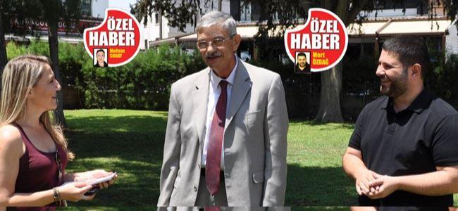 DAYATMA YERİNE YEREL PROGRAM