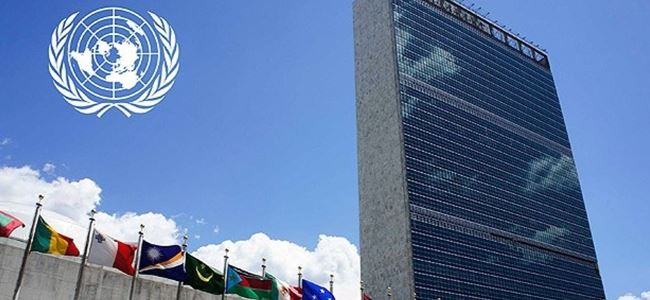 BM, ABnin göçmen kararından memnun