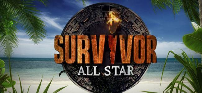 KKTCELL abonelerine Survivor All Star fırsatı