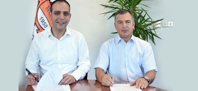 13. Kıbrıs Tiyatro Festivali 1 Eylül'de başlıyor