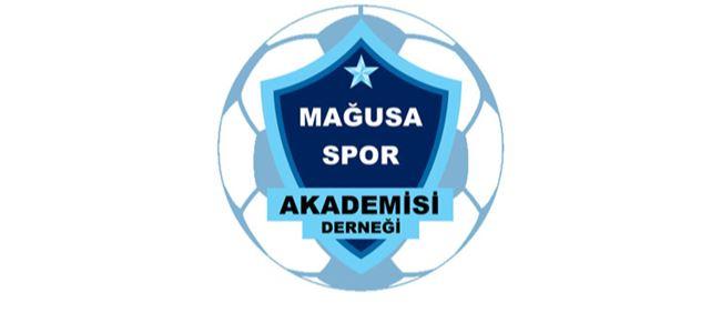 Mağusa Spor Akademisi Derneği Genel Kurulu yapılıyor