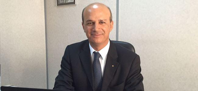 Asbank'ta Yeni Başkanlık Dönemi