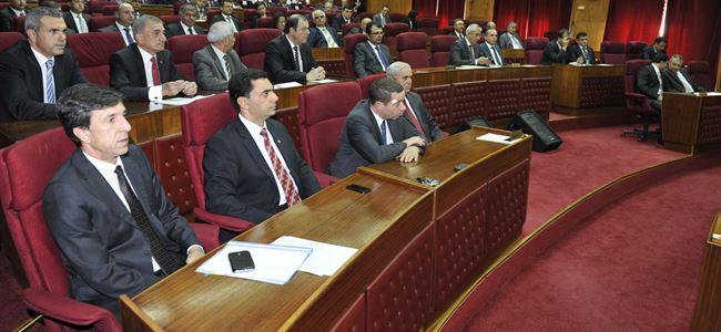 YÖDAK üyeliğine Prof. Dr. Ahmet Pehlivan seçildi