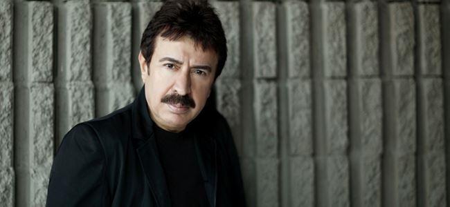 Ahmet Selçuk İlkan, İskele'de konser verecek