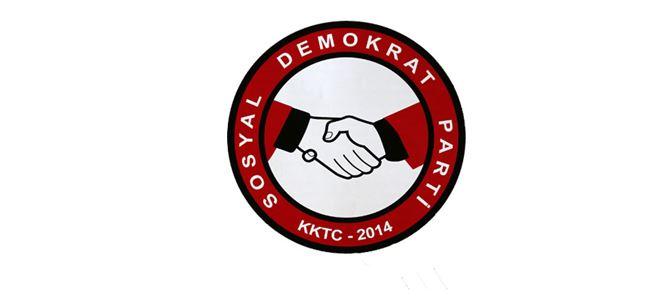 SDP, örgütlenme çalışmalarını sürdürüyor