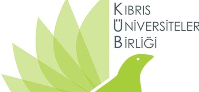 Üniversiteler Birliği çağrıda bulundu