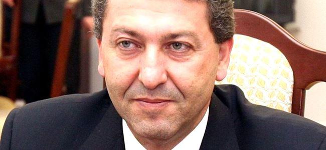 """Lillikas: """"Müktesebata tam saygı özgür Kıbrıs'a götürebilir"""""""