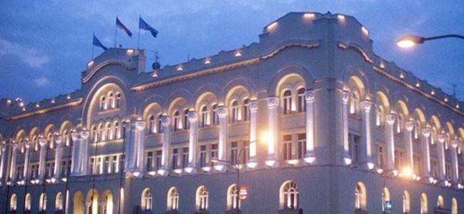Bosna Sırp Cumhuriyeti referanduma gidecek