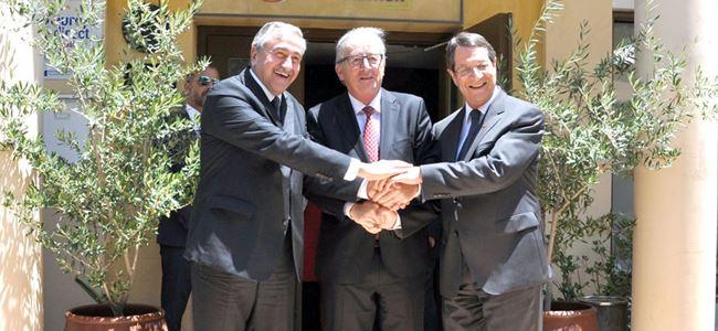 """""""Juncker planından"""" kaynak aktarılacak"""