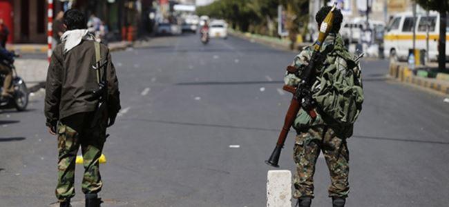 Yemen'deki çatışmalarda 29 kişi öldü