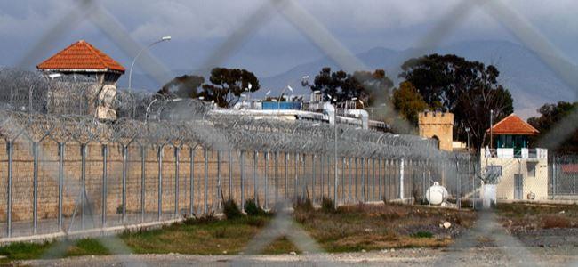 2 Kıbrıslı Türke hapis cezası