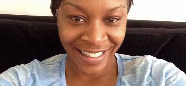 Gözaltında ölen kadının son mesajı: Nasıl bu hale geldim?
