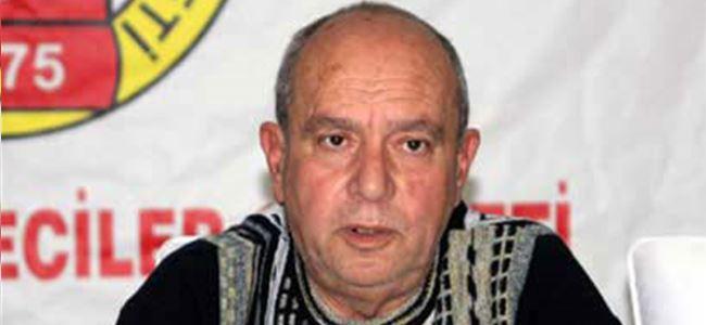 """""""Gücünüz yetiyorsa Kıbrıslı Türklerin haklarına kavuşmasını sağlayın"""""""