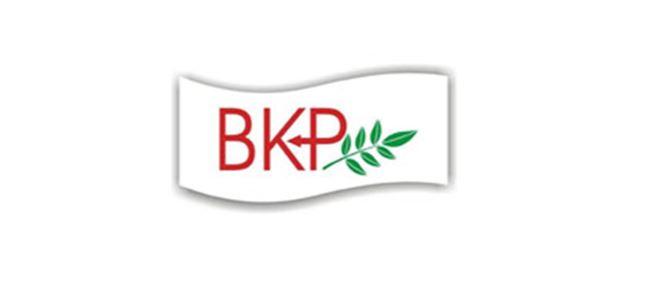"""BKP: """"DAÜ'ye siyasi müdahale kabul edilemez"""""""