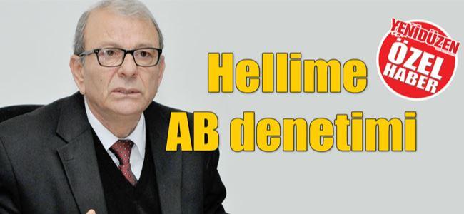 Hellim/ Halloumi başvurusu yayınlandı