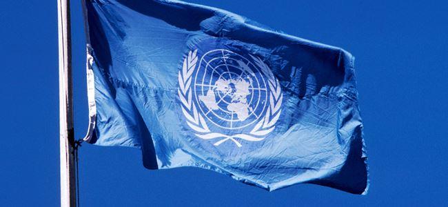 Kıbrıstaki barış gücünün görev süresini uzatıldı