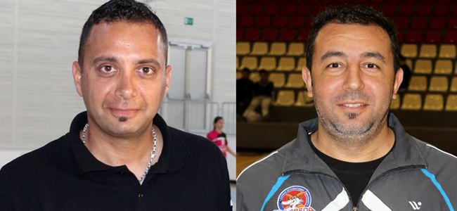 Hentbolcular Trabzon yolcusu