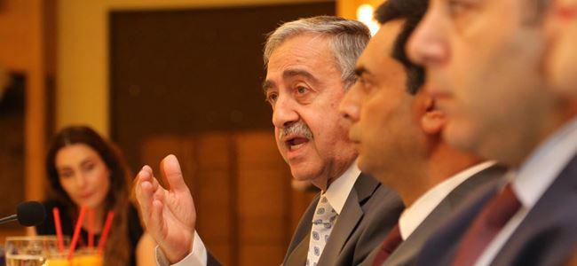 Son kararı 'Mülkiyet Komisyonu' verecek