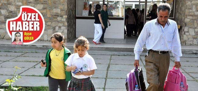 Öğrenci özel okullara KAÇIYOR