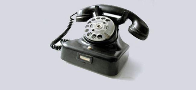 Telekomünikasyon Dairesi'nden abonelere çağrı