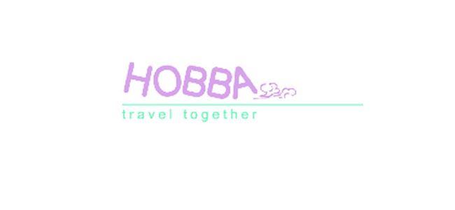 'HOBBA' tanıtılacak