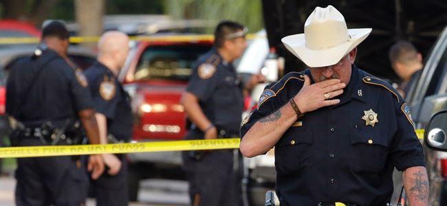 8 kişi bir evde ölü bulundu