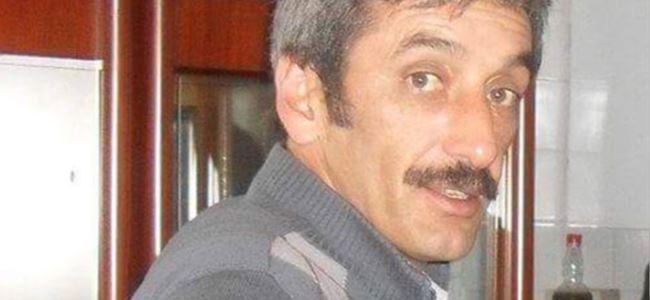 Talat Öztürk, Mağusa'da ölü bulundu