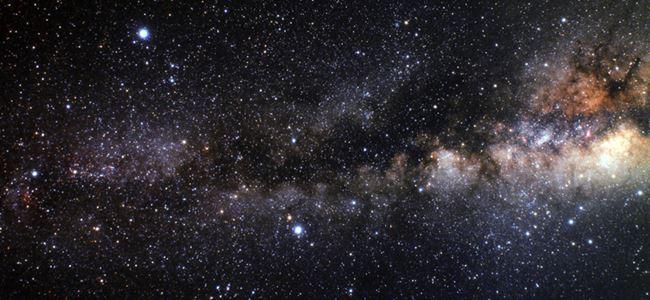 Evren yavaş yavaş ölüyor
