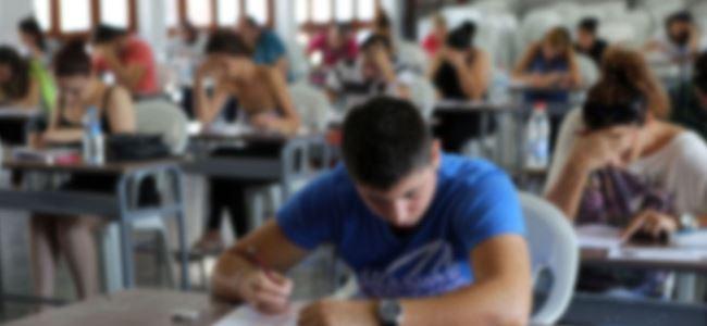 Adli Eczacılık sınavı 31 Ağustos'ta